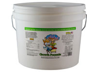 Picture of Mad Farmer Growth Nutrient, 25 lb