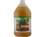 Picture of Mad Farmer Nutrient UpTake Solution (N.U.T.S.), 1 gal