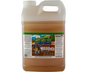 Picture of Mad Farmer Nutrient UpTake Solution (N.U.T.S.), 2.5 gal