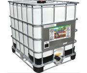 Picture of Mad Farmer Nutrient UpTake Solution (N.U.T.S.), 275 gal