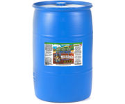 Picture of Mad Farmer Nutrient UpTake Solution (N.U.T.S.), 30 gal