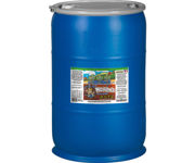 Picture of Mad Farmer Nutrient UpTake Solution (N.U.T.S.), 55 gal
