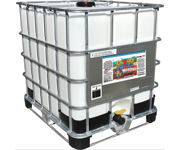 Picture of Mad Farmer Get Up, 275 gal