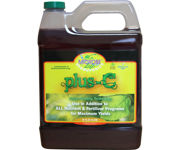 Picture of Microbe Life Plus-C, 1 gal (CA ONLY)