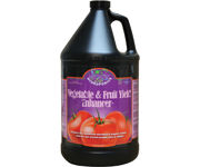 Picture of Microbe Life  Hydroponics Vegetable & Fruit Yield Enhancer, 1 gal