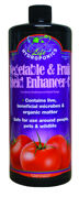 Picture of Microbe Life Vegetable & Fruit Yield Enhancer-C, 1 qt (CA ONLY)