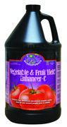Picture of Microbe Life Vegetable & Fruit Yield Enhancer-C, 1 gal (CA ONLY)