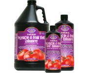 Picture of Microbe Life Vegetable & Fruit Yield Enhancer-O, 2.5 gal  (OR ONLY)