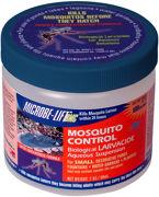 Picture of Microbe-Lift BMC Liquid Mosquito Control, 2 oz