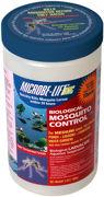 Picture of Microbe-Lift BMC Liquid Mosquito Control, 6 oz