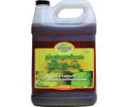 Picture of Microbe Life Photosynthesis Plus-OK, 1 gal (OK Only)