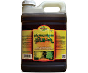 Picture of Microbe Life Photosynthesis Plus-OK, 2.5 gal (OK Only)