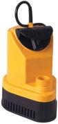 Picture of Mondi 1585X Gold Series Utility & Sump Pump, 1/2 HP, 1585 GPH