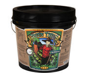 Picture of Mr. B's Green Trees Organic All Purpose, 1 gallon pail, 8 lbs