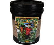 Picture of Mr. B's Green Trees Organic All Purpose, 5 gallon pail, 40 lbs
