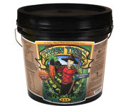 Picture of Mr. B's Green Trees All Purpose, 1 gallon pail, 8 lbs