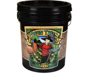Picture of Mr. B's Green Trees All Purpose, 5 gallon pail, 40 lbs