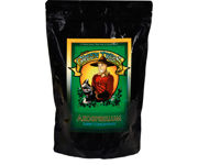 Picture of Mr. B's Green Trees Azospirillum Super Concentrate, 1 lb