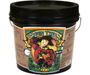 Picture of Mr. B's Green Trees Organic Bloom, 1 gallon pail, 8 lbs