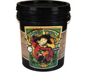 Picture of Mr. B's Green Trees Organic Bloom, 5 gallon pail, 40 lbs