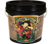 Picture of Mr. B's Green Trees Bloom Boost, 1 gallon pail, 8 lbs