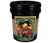 Picture of Mr. B's Green Trees Bloom Boost, 5 gallon pail, 40 lbs