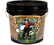 Picture of Mr. B's Green Trees Organic Growth, 1 gallon pail, 8 lbs