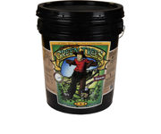 Picture of Mr. B's Green Trees Organic Growth, 5 gallon pail, 40 lbs