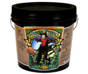 Picture of Mr. B's Green Trees Growth, 1 gallon pail, 8 lbs