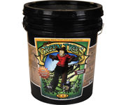 Picture of Mr. B's Green Trees Growth, 5 gallon pail, 40 lbs