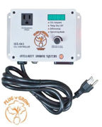 Picture of iGS-061 CO2 Smart Controller with High-Temp shutoff