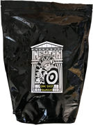 Picture of Nectar for the Gods One Shot Granules, 12 lb