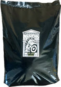 Picture of Nectar for the Gods One Shot Granules, 25 lb