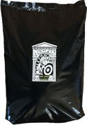 Picture of Nectar for the Gods One Shot Granules, 50 lb