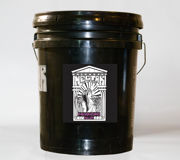 Picture of Nectar for the Gods Persephone's Palate, 5 gal