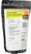 Picture of Actinovate Lawn and Garden, 18 oz