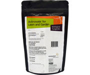 Picture of Actinovate Lawn & Garden, 18 oz (CA Only)