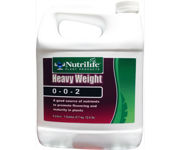 Picture of Heavy Weight, 4 L