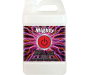 Picture of Mighty, 1 gal