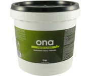 Picture of Ona Gel, Fresh Linen, 1 gal Pail