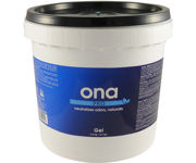 Picture of Ona PRO Gel for Breeze, 0.95 gal/3.65 L Pail