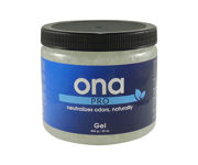 Picture of Ona PRO Gel, 1 qt