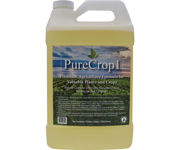 Picture of PureCrop1, 1 gal