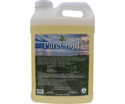 Picture of PureCrop1, 30 gal drum