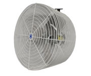 "Picture of Schaefer Versa-Kool High Velocity Greenhouse Fan, 20"""