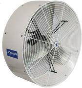 "Picture of Schaefer 36"" Versa-Kool Circulation Fan"
