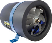 """Picture of Phat Fan 6"""", 390 CFM"""