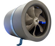 """Picture of Phat Fan 8"""", 667 CFM"""