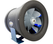 """Picture of Phat Fan 12"""", 1708 CFM"""