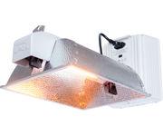 Picture of Phantom 50 Series, DE Enclosed Lighting System, 1000W, 208V/240V